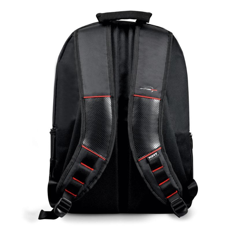 5fafd14a26 PORT Designs Sébastien Loeb Racing Backpack pas cher - HardWare.fr