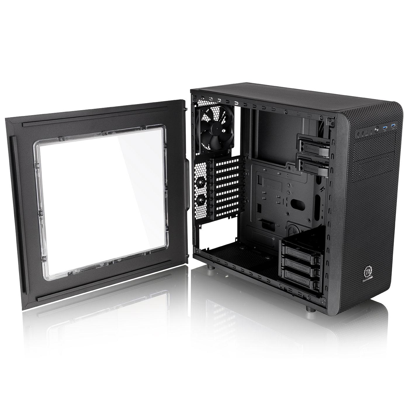 https://media.hardware.fr/ld/products/00/03/02/64/LD0003026404_2.jpg