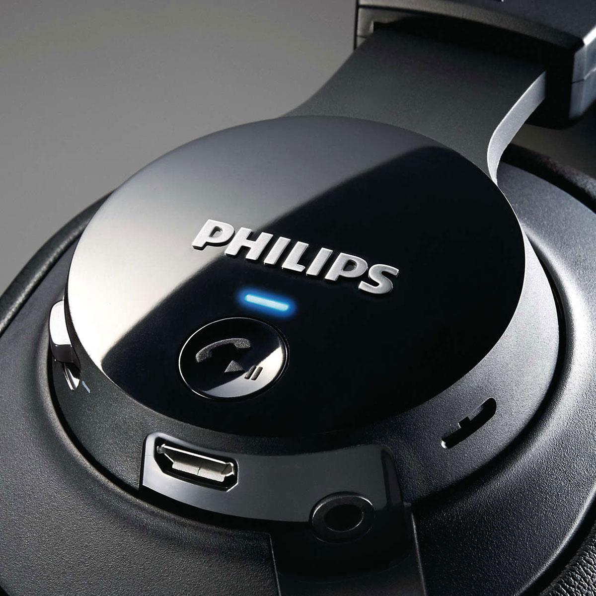Philips Shb7150 Pas Cher Hardwarefr