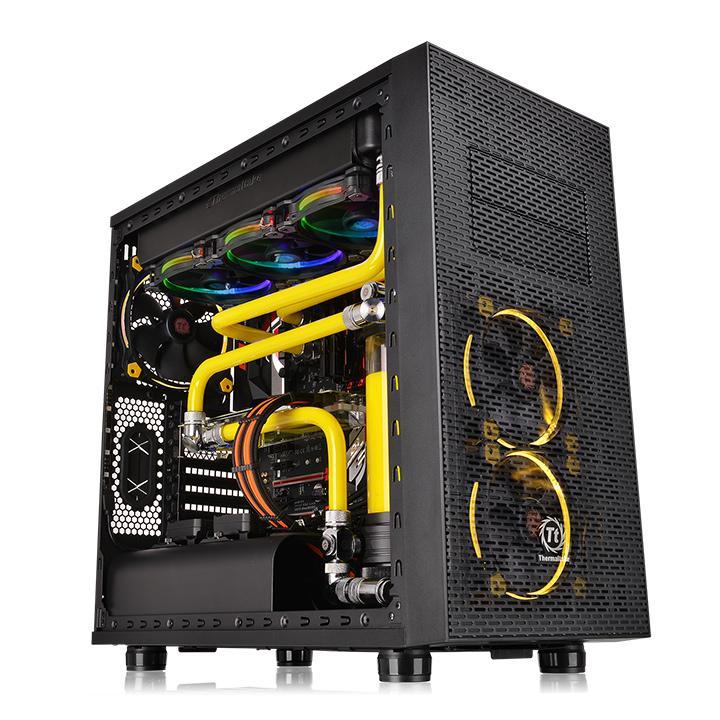 https://media.hardware.fr/ld/products/00/03/51/29/LD0003512946_2.jpg