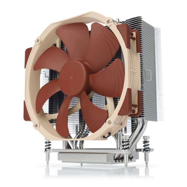 https://media.hardware.fr/ld/products/00/04/56/43/LD0004564342_2.jpg