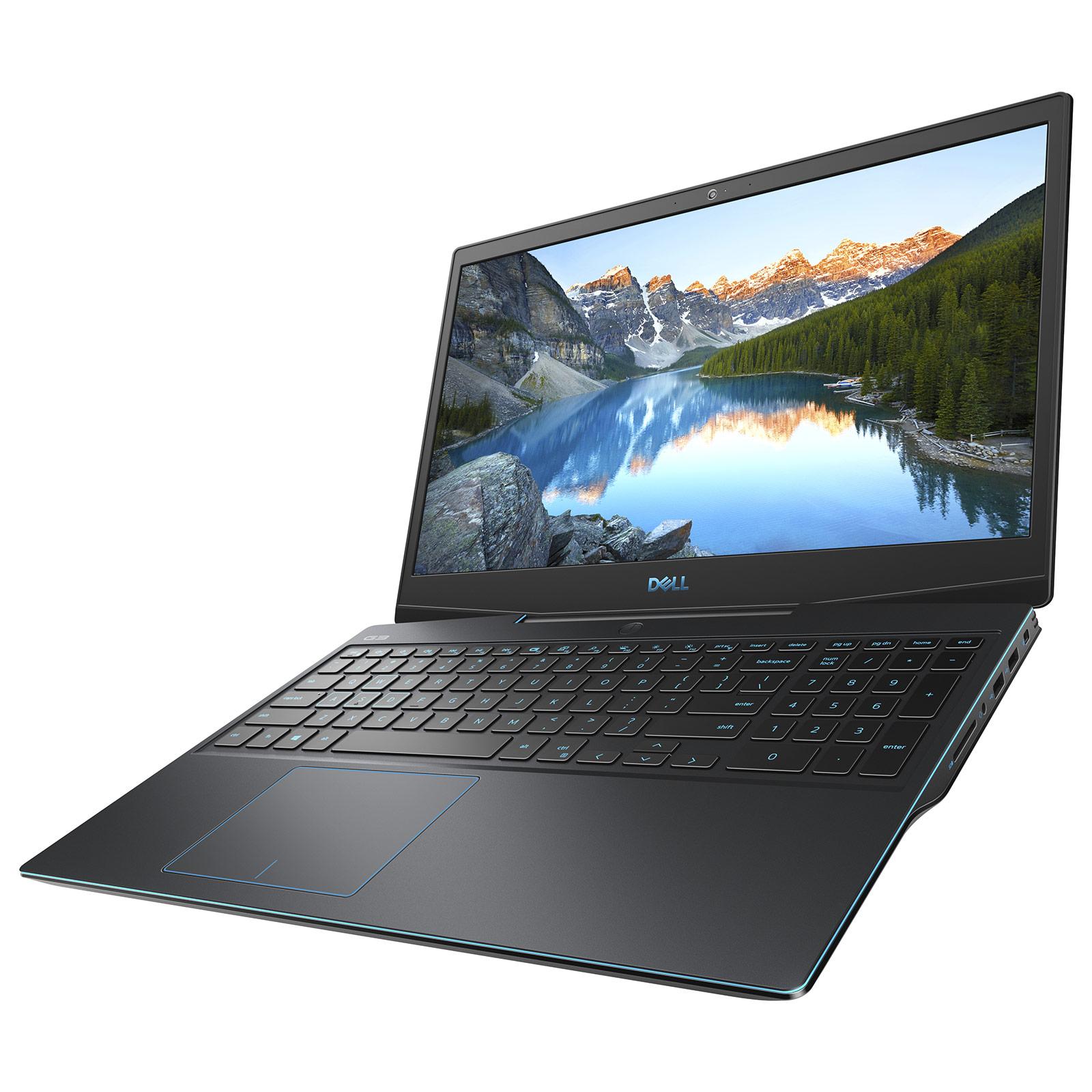 خرید لپ تاپ گیمینگ دل G3 15