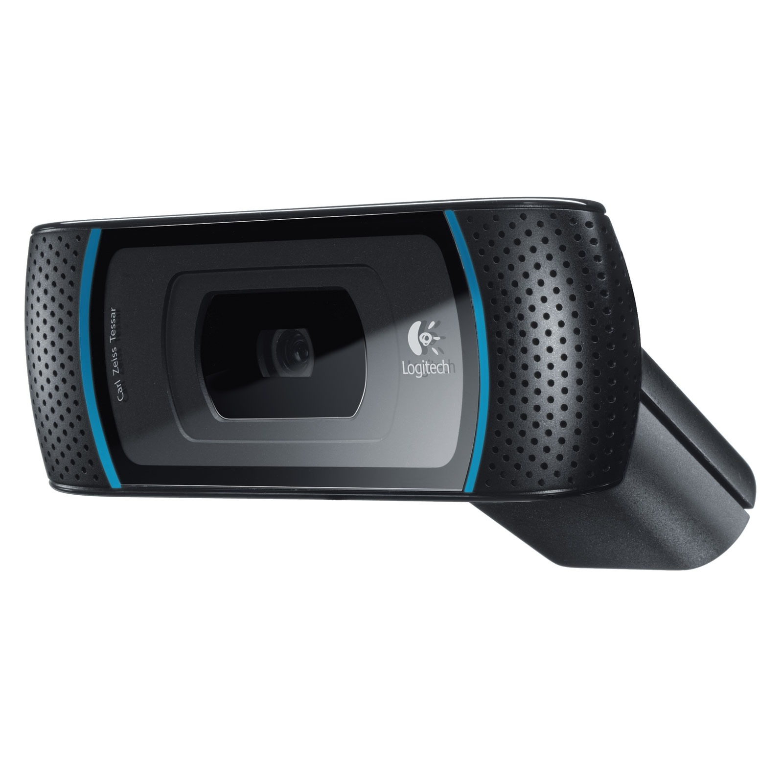 logitech hd webcam b910 pas cher. Black Bedroom Furniture Sets. Home Design Ideas