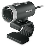 Microsoft Hardware for Business LifeCam Cinema pas cher