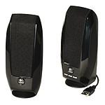 Logitech S-150Digital USB Speaker pas cher