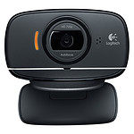 Logitech HD Webcam C525 pas cher