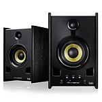 Hercules XPS 2.0 80 DJ Monitor pas cher