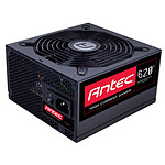 Antec High Current Gamer 620 80PLUS Bronze pas cher