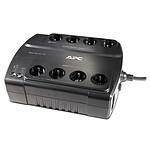 APC Back-UPS ES 700VA (BE700G-FR) pas cher