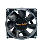 be quiet! Shadow Wings SW1 80mm mid-speed pas cher