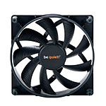 be quiet! Shadow Wings SW1 140mm mid-speed pas cher