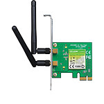 TP-LINK TL-WN881ND pas cher