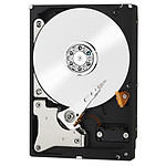 WD Red Pro 4 To SATA 6Gb/s pas cher