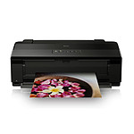 Epson Stylus Photo 1500W pas cher