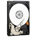 WD AV-25 Mobile 1 To SATA 3Gb/s 9.5mm pas cher