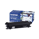 Brother TN-135BK pas cher