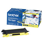 Brother TN-130Y pas cher