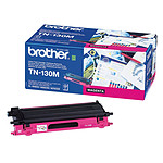 Brother TN-130M pas cher