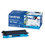 Brother TN-130C pas cher