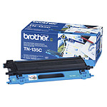 Brother TN-135C pas cher