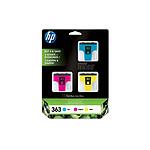 HP 363 - CB333EE pas cher