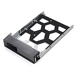 Synology HDD Tray R2 pas cher