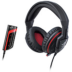 ASUS ROG Republic of Gamers Orion PRO pas cher