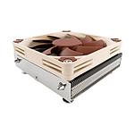 Noctua NH-L9i (pour sockets Intel 1151/1155/1156) pas cher