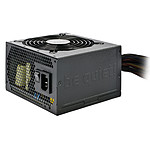 be quiet! System Power 7 500 W 80PLUS Silver (bulk) pas cher