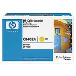 HP Q5952A pas cher