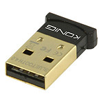 König Micro Bluetooth Dongle v4.0 pas cher