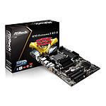 ASRock 970 Extreme3 R2.0 pas cher