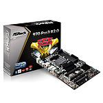 ASRock 970 Pro3 R2.0 pas cher