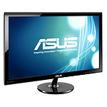 "ASUS 27"" LED - VS278Q pas cher"