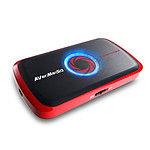 AVerMedia Live Gamer Portable pas cher