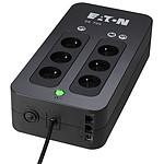 Eaton 3S 700 FR pas cher