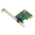 US Robotics 56K PCI Express (PCIe) Faxmodem pas cher