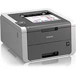Brother HL-3150CDW pas cher