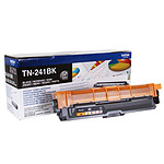 Brother TN-241BK pas cher