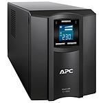 APC Smart-UPS C 1000VA Tour pas cher