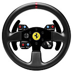 Thrustmaster GTE F458 Wheel Add-on pas cher