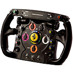 Thrustmaster Ferrari F1 Wheel Add-On pas cher