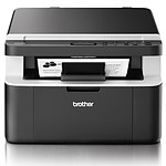 Brother DCP-1512A pas cher