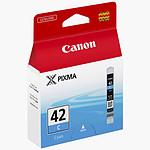 Canon CLI-42C pas cher