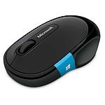 Microsoft Sculpt Comfort Mouse pas cher