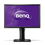 """BenQ 24"""" LED - BL2411PT pas cher"""