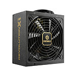 Enermax Revolution XT ERX430AWT 80PLUS Gold pas cher