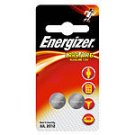 Energizer A76 / LR44 Alkaline 1.5V (par 2) pas cher