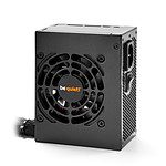 be quiet! SFX Power 2 400W pas cher