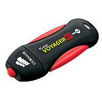 Corsair Flash Voyager GT USB 3.0 64 Go (Nouvelle version) pas cher